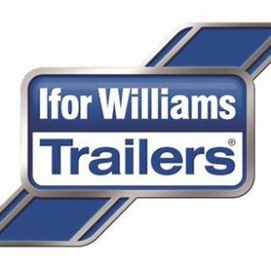 Yard Person Required for our busy trailer sales yard in Inverness Duties will include the cleaning and preparation of new and used trailers for sale,  the display and parking of trailer stock and general tidiness of the yard and showroom. A basic mechanical knowledge will be required to carry out minor repairs. Please apply by emailing  sales@dralexanderson.co.uk or by post to  D R Alexander & Son 19 Seafield Road Inverness IV1 1SG Please NO phone applications Thank you