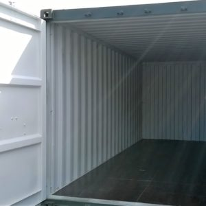 New ISO 20ft Containers for Sale & Hire, From our Premises in Inverness & Caithness Delivery available with Hi Abb anywhere in the Highland's and Islands, Contact Mark on 07710 637078 Other Containers available including Offices, Bunk Cabins, Toilet blocks & Welfare Units etc, New & Used