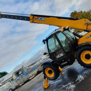 2015 JCB 535-140 Load All ,  3971.2 on the clock, Very good condition, every thing works as it should,  For further details please contact Mark on 07710 637078