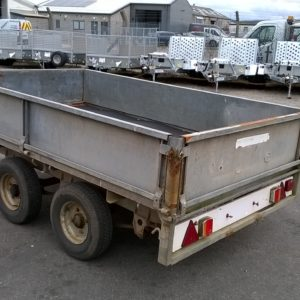 FOR SALE * Trade-in To Clear *