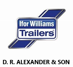 JOB VACANCY Applications are invited for a new position at our yard in Inverness, We are looking for someone with mechanical knowledge for the PDI of new trailers, helping in the workshop when required and general yard duties, this may also include some deliveries. If you would like to join our team Please apply BY EMAIL ONLY to sales@dralexanderson.co.uk , NO PHONE APPLICATIONS