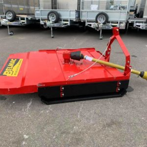Belmac Topper 6ft semi offset . Adjustable skids. Direct drive gearbox . Come complete with PTO shaft .For further information  Call Mark on 07710637078 or Sam on 07522716854